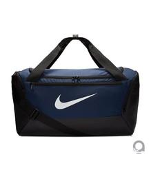 Bolsas, mochilas, balones y accesorios de deporte al mejor