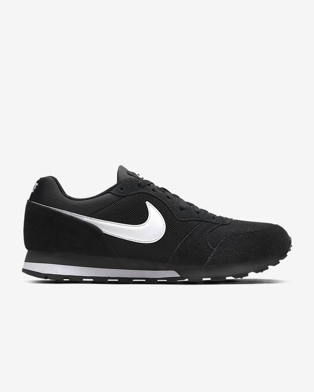 Preconcepción Necesario gritar  Zapatilla Nike MD Runner 2 — ESPORTS RUEDA