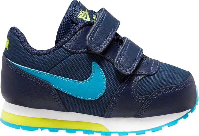menta capoc oveja  Nike md runner 2 (tdv) baby — ESPORTS RUEDA